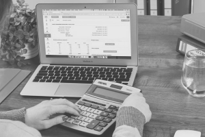 small business accounting and bookkeeping
